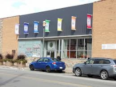 Community Wholeness Centre Barrie